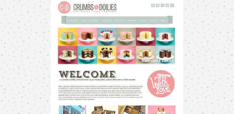 Crumbs-Doilies-London