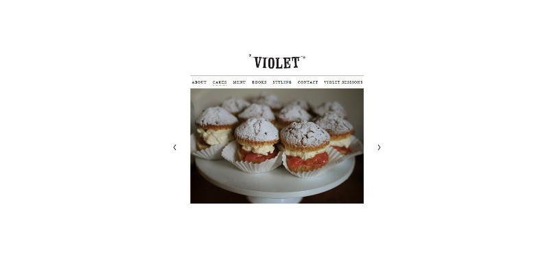 Violet-Cakes-London