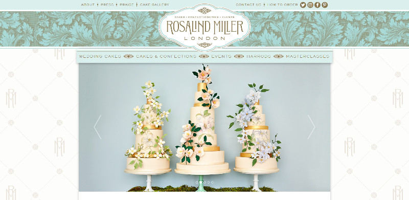 Rosalind-Miller-Cakes-London