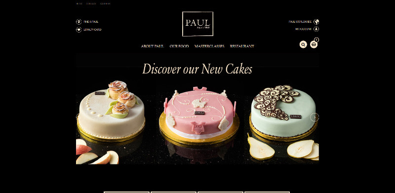 PAUL-Bakery-Londonn