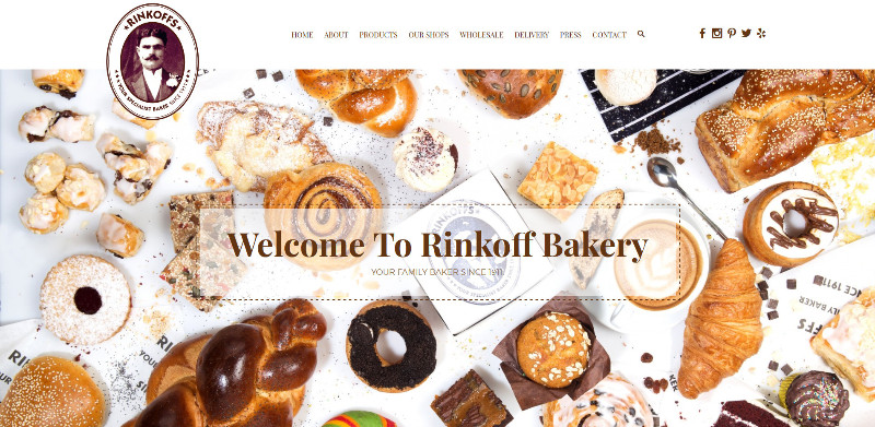 Rinkoffs-Bakery-London