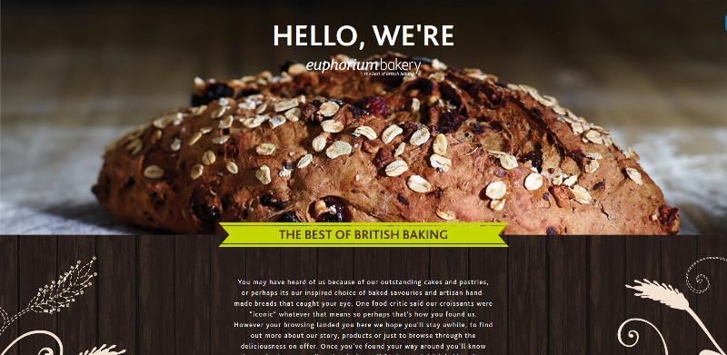 Euphorium-Bakery-London