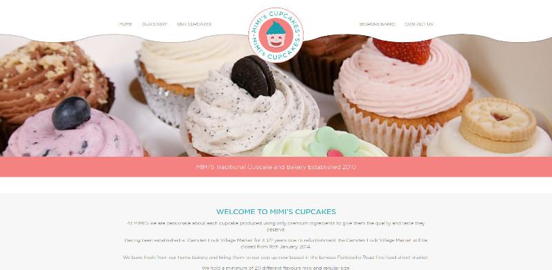 Mimis-Cupcakes-London