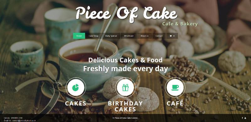Piece-of-Cake-Cafe-London