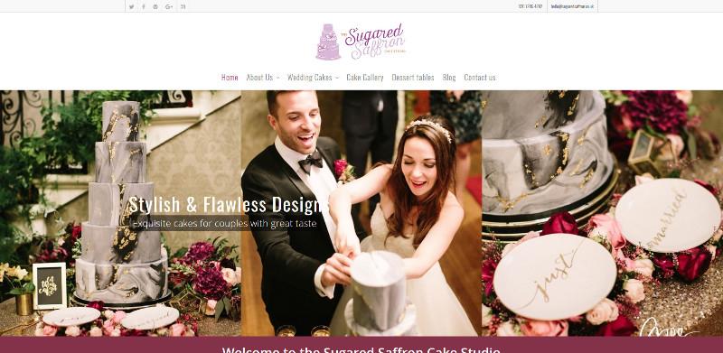 The-Sugared-Saffron-Cake-Company-London