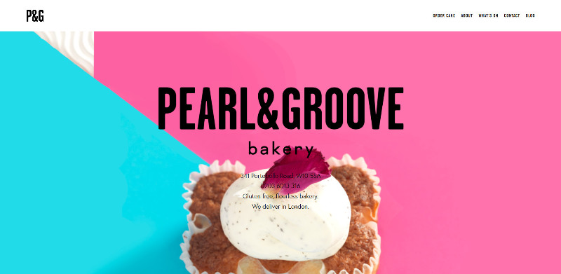 Pearl-and-Groove-Bakery-London