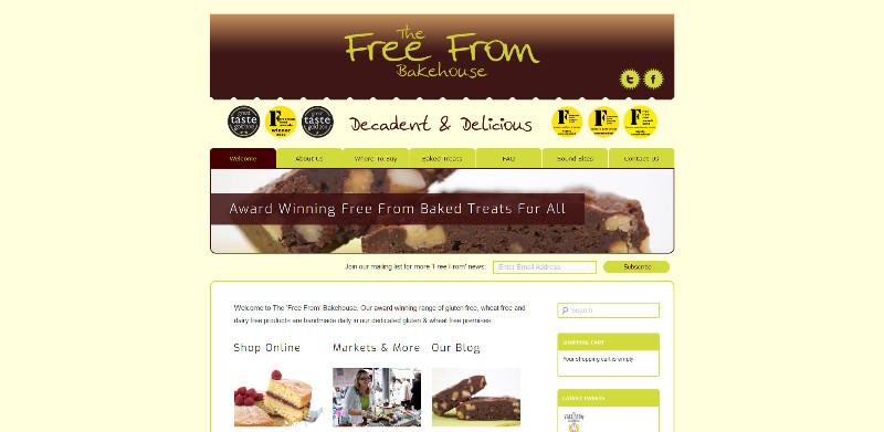 the-free-from-bakehouse-london