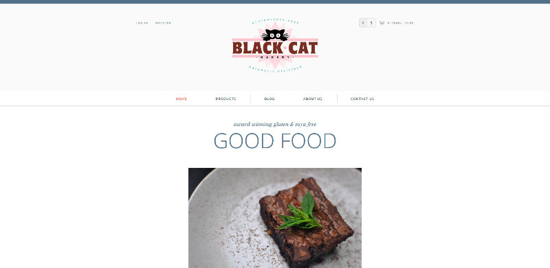 Black-Cat-Bakery-London