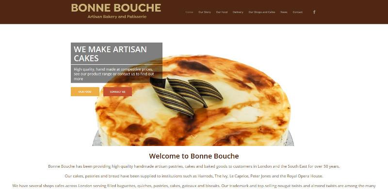 Bonne-Bouche-Artisan-Bakery-and-Patisserie-London
