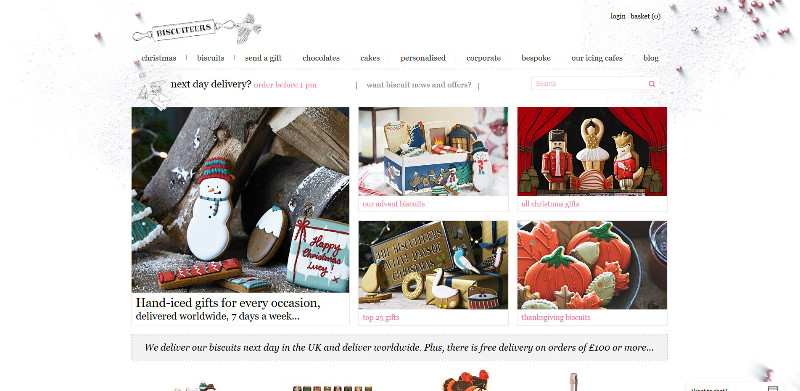 Biscuiteers-Boutique-and-Icing-Cafe-London