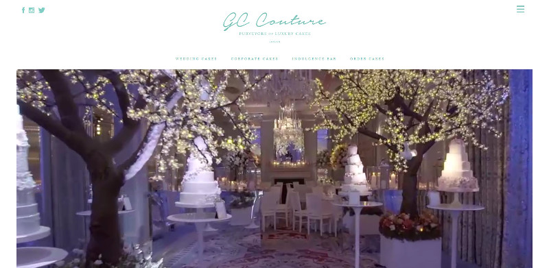 GC-Couture-Luxury-Cakes-London