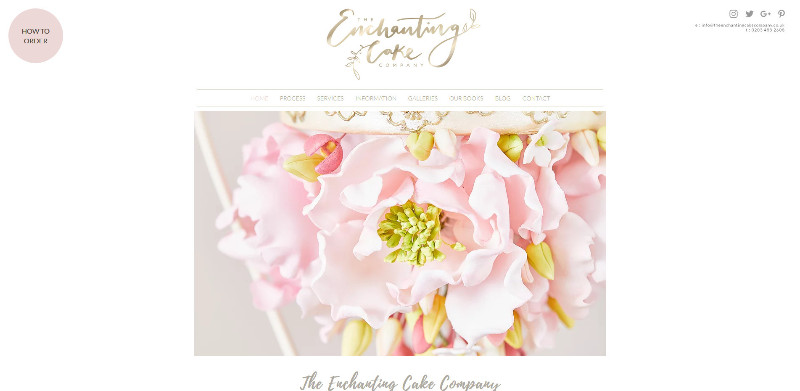 The-Enchanting-Cake-Company-London