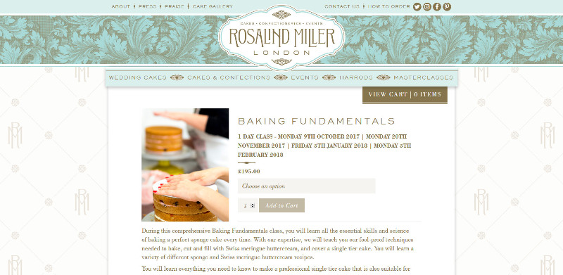 Baking-Fundamentals-Rosalind-Miller-Cakes-London