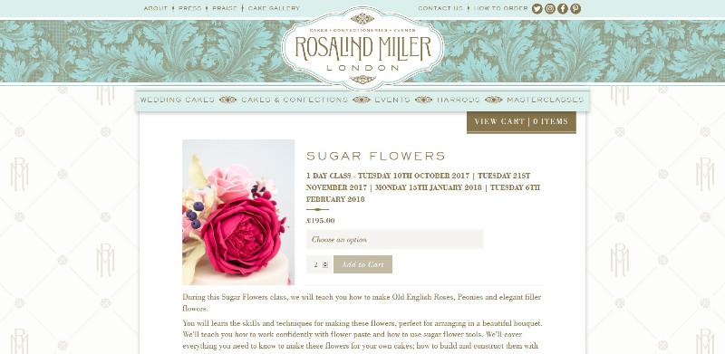 Sugar-Flowers-Rosalind-Miller-Cakes-London