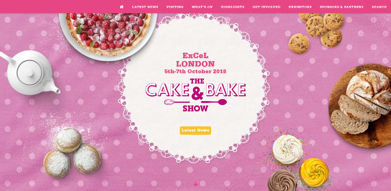 The-Cake-and-Bake-Show-London