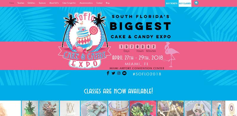 SoFlo-Cake-and-Candy-Expo-Miami