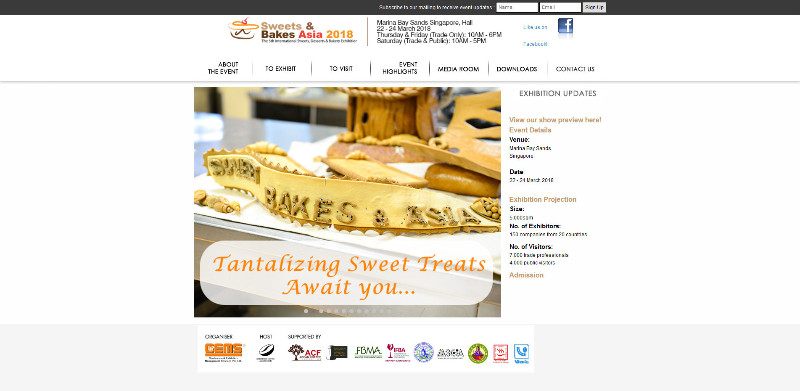 Sweets-and-Bakes-Asia-2018-Singapore