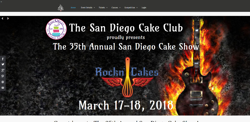 San-Diego-Annual-Cake-Show-and-Competition